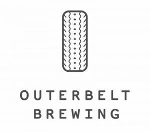 Outer Belt Brewing